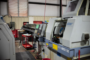Swiss CNC Machining is Now Offered at Lindel Engineering