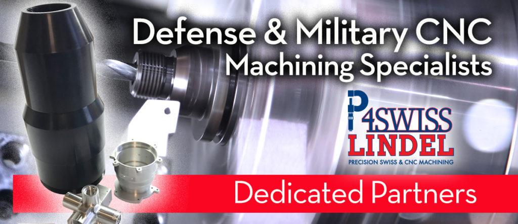 defense cnc machinist tucson arizona