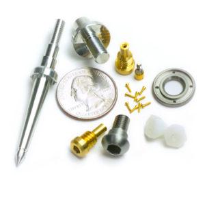 lindel swiss cnc machining