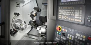 swiss cnc machined parts arizona