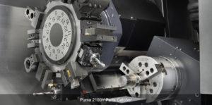 precision cnc tucson arizona
