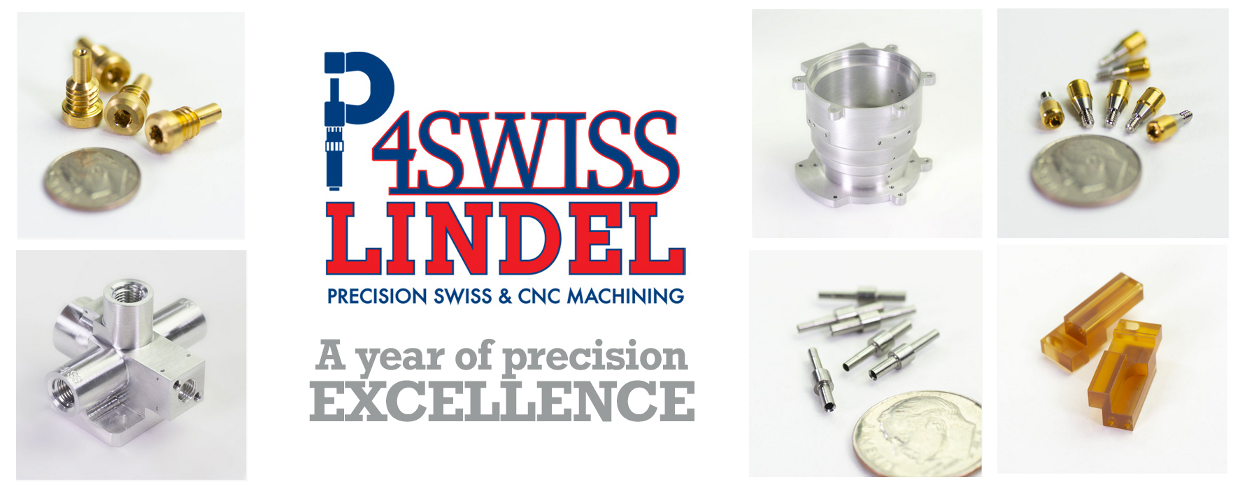 precision cnc machining in arizona